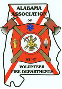 AAVFD patch